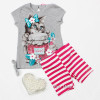 conjunto-infantil-cinza-momi-blusa-e-legging-gatinha-frente