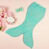 vestido-de-festa-infantil-verde-mon-sucre-magic-mermaid-cauda-de-sereia-destaque