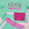 conjunto-infantil-verde-mon-sucre-blusa-capuz-e-shorts-cool-fashion-girl-estampa