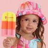 chapeu-infantil-rosa-mon-sucre-ice-cream-u