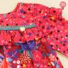vestido-infantil-rosa-mon-sucre-estrelinhas-bebe-body-detalhe