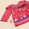 vestido-infantil-rosa-mon-sucre-estrelinhas-bebe-body-destaque