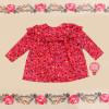 vestido-infantil-rosa-mon-sucre-estrelinhas-bebe-body-costas