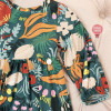 macacao-infantil-verde-mon-sucre-floral-bebe-detalhe