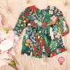 macacao-infantil-verde-mon-sucre-floral-bebe-costas