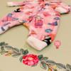 macacao-infantil-rosa-mon-sucre-pompons-bebe-detalhe
