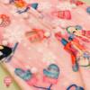 macacao-infantil-rosa-mon-sucre-pompons-bebe-estampa