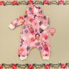 macacao-infantil-rosa-mon-sucre-pompons-bebe-costas