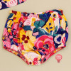 vestido-infantil-rosa-mon-sucre-floral-viscose-bebe-detalhe