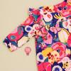 vestido-infantil-rosa-mon-sucre-floral-viscose-bebe-estampa