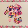 vestido-infantil-rosa-mon-sucre-floral-viscose-bebe-costas