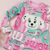vestido-infantil-bebe-rosa-mon-sucre-cachorrinho-body-estampa