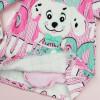 vestido-infantil-bebe-rosa-mon-sucre-cachorrinho-body-detalhe