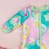 macacao-infantil-multicolorido-mon-sucre-merengue-bebe-detalhe