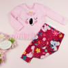 conjunto-infantil-rosa-mon-sucre-blusa-e-calca-cute-koala-bebe-frente