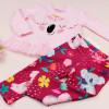 conjunto-infantil-rosa-mon-sucre-blusa-e-calca-cute-koala-bebe-destaque