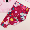 conjunto-infantil-rosa-mon-sucre-blusa-e-calca-cute-koala-bebe-detalhe