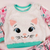 conjunto-infantil-bebe-rosa-mon-sucre-blusa-e-calca-gatinha-music-time-estampa