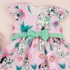 vestido-infantil-bebe-rosa-e-verde-mon-sucre-dalmatas-calcinha-detalhe