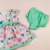 vestido-infantil-bebe-rosa-e-verde-mon-sucre-dalmatas-calcinha-zoom
