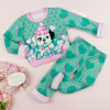 conjunto-infantil-bebe-verde-e-rosa-mon-sucre-blusa-e-calca-dalmata-frente