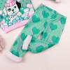 conjunto-infantil-bebe-verde-e-rosa-mon-sucre-blusa-e-calca-dalmata-detalhes