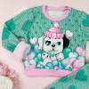 conjunto-infantil-bebe-verde-e-rosa-mon-sucre-blusa-e-calca-dalmata-zoom