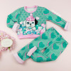 conjunto-infantil-bebe-verde-e-rosa-mon-sucre-blusa-e-calca-dalmata-destaque