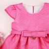 vestido-de-festa-infantil-para-bebe-rosa-mon-sucre-botanic-organza-listrada-calcinha-detalhe