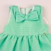 vestido-de-festa-bebe-verde-mon-sucre-flowers-cake-calcinha-detalhe