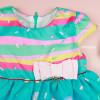 vestido-infantil-verde-e-rosa-mon-sucre-merengue-calcinha-bebe-detalhe