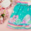 vestido-infantil-verde-e-rosa-mon-sucre-merengue-calcinha-bebe-estampa