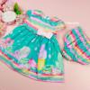 vestido-infantil-verde-e-rosa-mon-sucre-merengue-calcinha-bebe-destaque