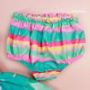 vestido-infantil-verde-e-rosa-mon-sucre-merengue-calcinha-bebe-zoom