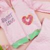 conjunto-infantil-rosa-mon-sucre-merengue-matelasse-jaquetinha-calca-bebe-zoom