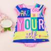 vestido-infantil-bebe-rosa-mon-sucre-your-self-detalhe