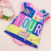 vestido-infantil-bebe-rosa-mon-sucre-your-self-frente