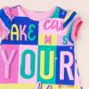 vestido-infantil-bebe-rosa-mon-sucre-your-self-destaque