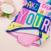vestido-infantil-bebe-rosa-mon-sucre-your-self-zoom