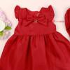 vestido-infantil-bebe-vermelho-mon-sucre-naty-happy-time-calcinha-zoom