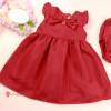 vestido-infantil-bebe-vermelho-mon-sucre-naty-happy-time-calcinha-destaque