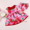 vestido-infantil-bebe-vermelho-mon-sucre-moranguinho-happy-time-calcinha-frente
