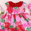 vestido-infantil-bebe-vermelho-mon-sucre-moranguinho-happy-time-calcinha-detalhe