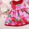 vestido-infantil-bebe-vermelho-mon-sucre-moranguinho-happy-time-calcinha-barrado