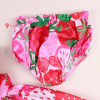 vestido-infantil-bebe-vermelho-mon-sucre-moranguinho-happy-time-calcinha-zoom