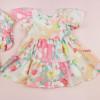 vestido-de-festa-infantil-bebe-rosa-mon-sucre-candy-flowers-calcinha-destaque