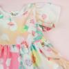 vestido-de-festa-infantil-bebe-rosa-mon-sucre-candy-flowers-calcinha-detalhes