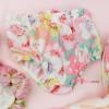 vestido-de-festa-infantil-bebe-rosa-mon-sucre-candy-flowers-calcinha-zoom