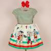 vestido-infantil-listrado-turma-da-monica-mon-sucre-hora-do-recreio-frente