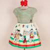 vestido-infantil-listrado-turma-da-monica-mon-sucre-hora-do-recreio-detalhe